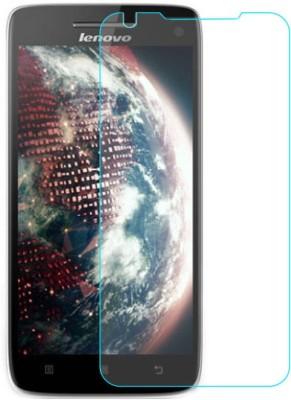I-Gadgets A526 Tempered Glass for Lenovo A 526