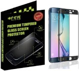 F-EYE Tempered Glass Guard for Samsung G...