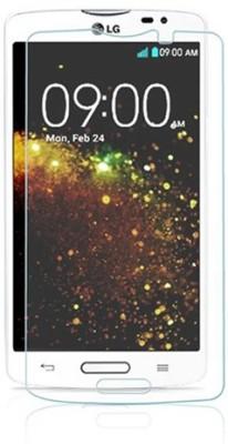 CaseTech Tem-lg-Lg L Fino-B Tempered Glass for LG L Fino