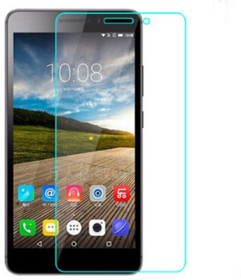 YuccaHD BlueDimond Charlie TP358 Tempered Glass for Lenovo Vibe P1m