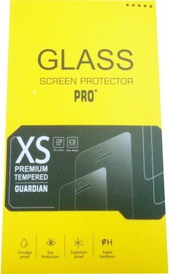 Glass Screen Protector Pro+ Temp118 Tempered Glass for Panasonic T41