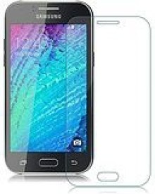 Cell-loid Tempered Glass Guard for Samsung Galaxy J5 2016