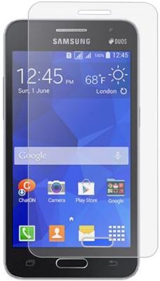 Vipar SAM-COR2GL Tempered Glass for Samsung Galaxy Core 2 G355