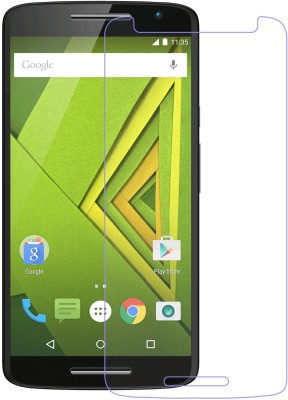 Mobilife MT-XPlay Tempered Glass for Moto X Play, Motorola XT1562