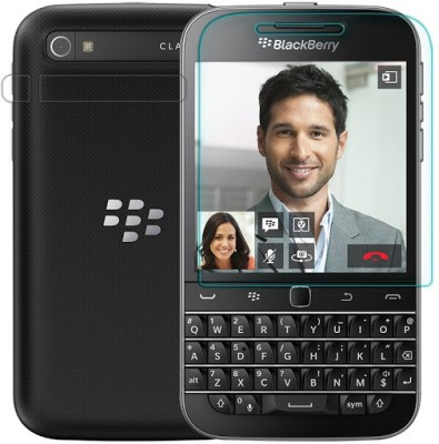NILLKIN AMAZING-H-002 Tempered Glass for BLACKBERRY Q20