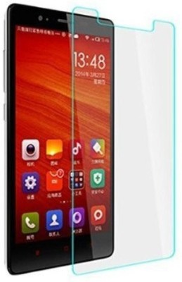 Starling ST-20SC05 Tempered Glass for Micromax Bolt D320
