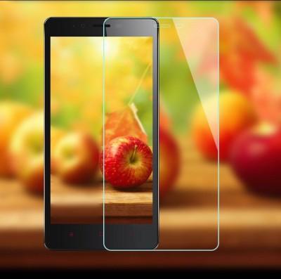 Wokit XRENP Tempered Glass for Xiaomi Redmi Note Prime, Xiaomi Note Prime