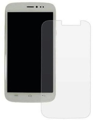 Anivet A121 Tempered Glass for Micromax Canvas Elanza 2 A121