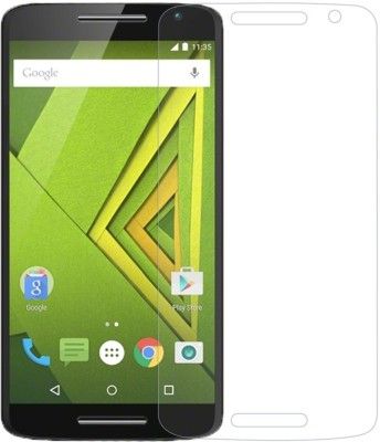 Rocks TG-MXP Tempered Glass for Motorola Moto X Play
