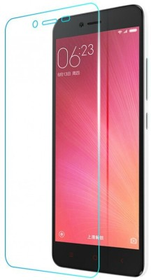 Nemobiles ne-R2-P-659 Tempered Glass for Xiaomi Redmi 2 Prime