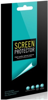Creeper Free From Dust-Hit Charlie TP455 Tempered Glass for Sony Xperia T2 Ultra dual