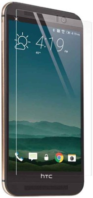 Novel HTC One M9 Tempered Glass for HTC One M9