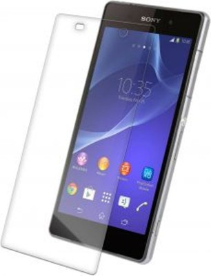 Smilefone SM61 Tempered Glass for Sony Xperia C