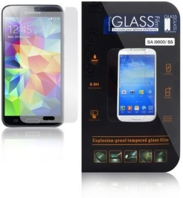Jrspread S5 Tempered Glass for Samsung Galaxy S5