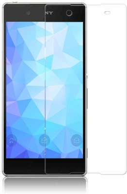 Nemobiles ne-SM5-2 Tempered Glass for Sony Xperia M5