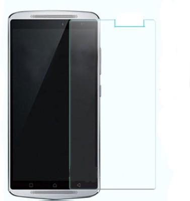 Coskart AD71 Tempered Glass for Lenovo K4 Note