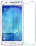 Blue Rock Flexible -181 Tempered Glass f...