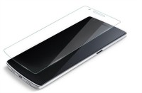 TiSec Tempered Glass Guard for OnePlus One