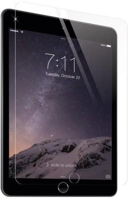 SI-Spower Ultra SI-TG-IPADMINI Tempered Glass for iPad Mini