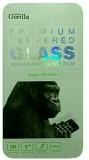 ARCHAIC Gorilla Tempered Glass Guard for...