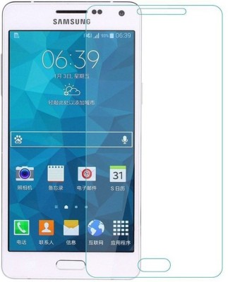 Frop SM-G850 Tempered Glass for Samsung Galaxy Alpha G850