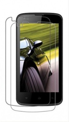 Intex Pace Tempered Glass for Intex Cloud Pace