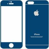 13tech High Quality Blue Colour Temper f...