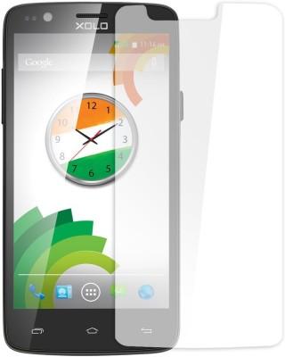 Tiktok Tem-74 Tempered Glass for Xolo One