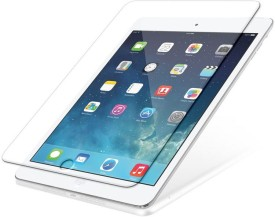 Go4Shopping G4S-MA-STG-414 Tempered Glass for Apple iPad Aiir