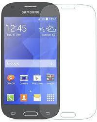 KG Collection 6152-KGC Tempered Glass for Samsung Galaxy Ace 4 LTE