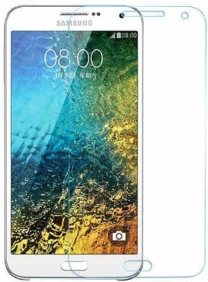 Mobikare TG-114 Tempered Glass for Samsung Galaxy A3