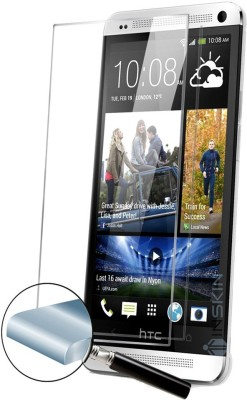 VJOY HTC0120160052 Tempered Glass for HTC One E9+