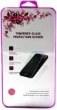 AmzaTech PinkPanther Shengshou Charlie T...
