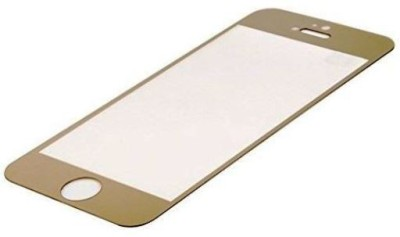 Unico Un-10015 Tempered Glass for Apple iPhone 5/5s