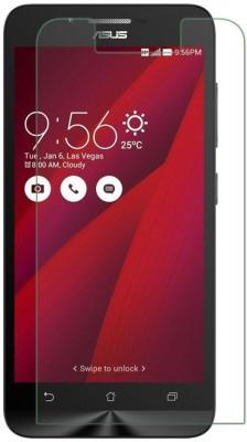 Lively Zenfone Go Tempered Glass for Asus Zenfone Go