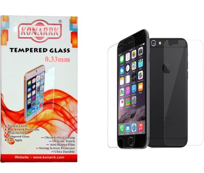 Konarrk O8_15-11 Tempered Glass for Apple iPhone 6