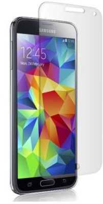 Easo India Samsung Galaxy S5 Tempered Glass for Samsung Galaxy S5