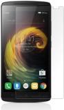 Lively Tmp-07 Tempered Glass for Lenovo ...