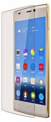 Tiptop Gionee M M2 Tempered Glass for Gionee Marathon M2
