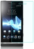KG Collection 6216-KGC Tempered Glass fo...