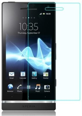 KG Collection 6216-KGC Tempered Glass for Sony Xperia S