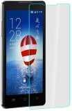 Valley Vtemp12 Tempered Glass for Microm...