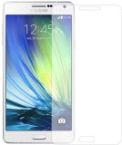 Elite Affaire SA-7 Tempered Glass for Sa...