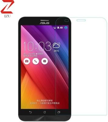IZU Asus Zenfone Laser 5.5 Tempered Glass for Asus Zenfone Laser 5.5