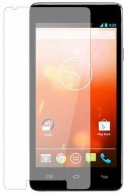 NAMO DIGITAL Q331 Tempered Glass for MICROMAX Q331