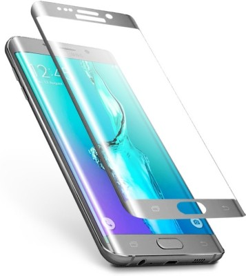 Royal Touch E FULL CURVED Tempered Glass for S6 EDGE PLUS