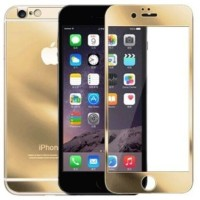 Pinglo Tempered Glass Guard for Apple iPhone 5, Apple iPhone 5s