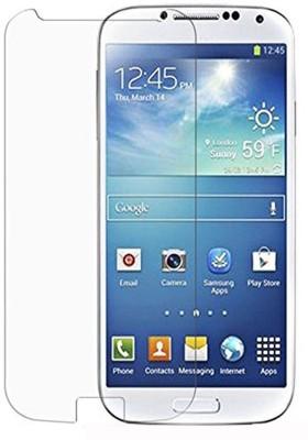 V.C Star Advance G350 Tempered Glass for Samsung Galaxy Star Advance G350