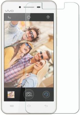 Blaze VX6PLUS Tempered Glass for VIVO X6 PLUS