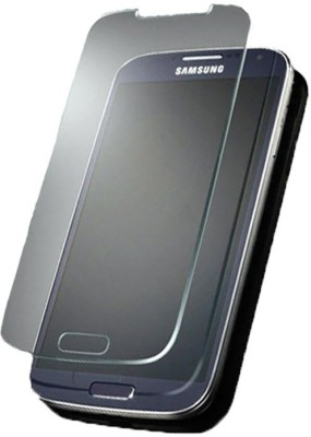 CNC Tempered Glass Guard for Samsung Galaxy Star Advanced G-350